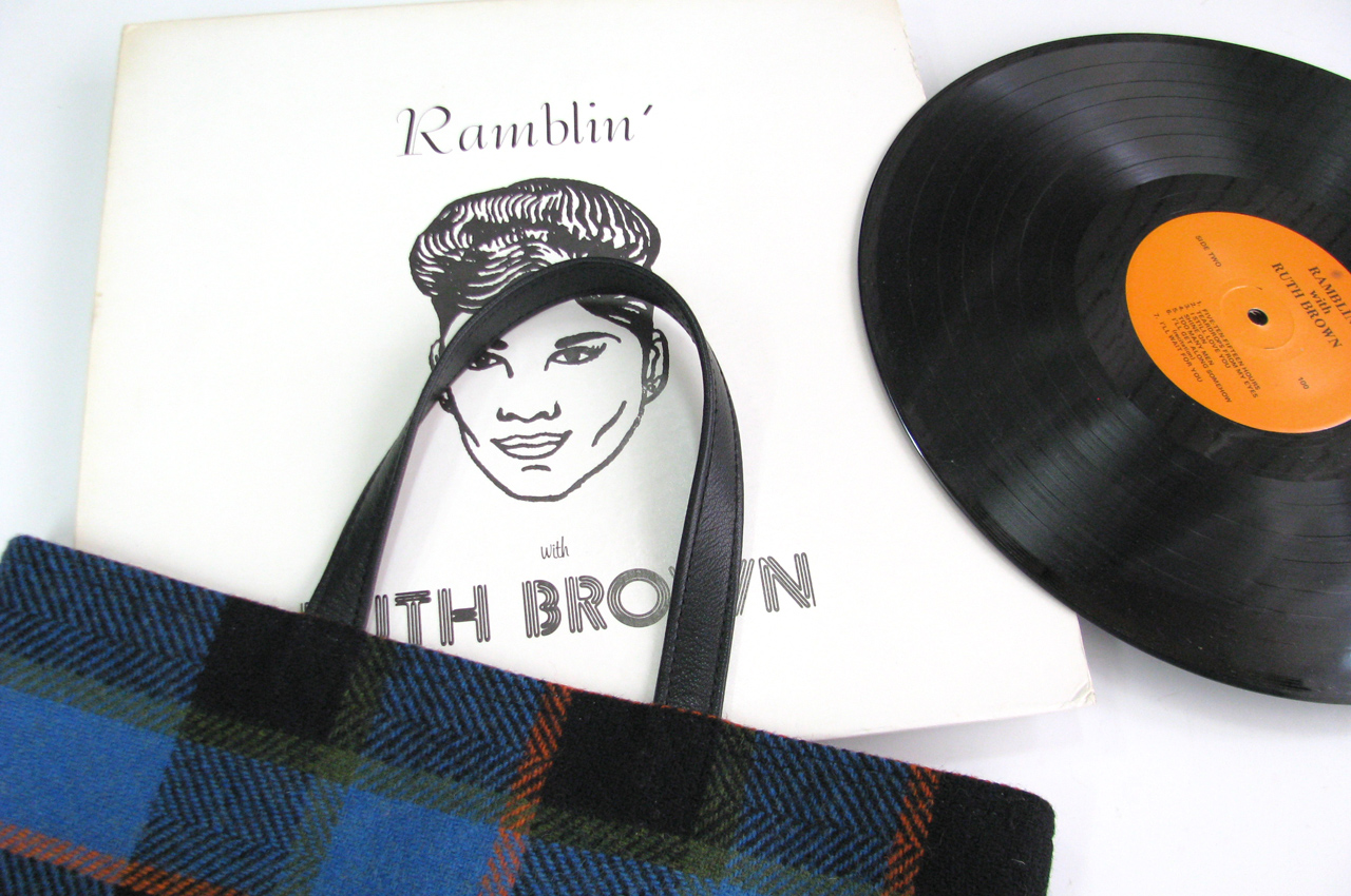 LP-Tote-Bag_Ramblin