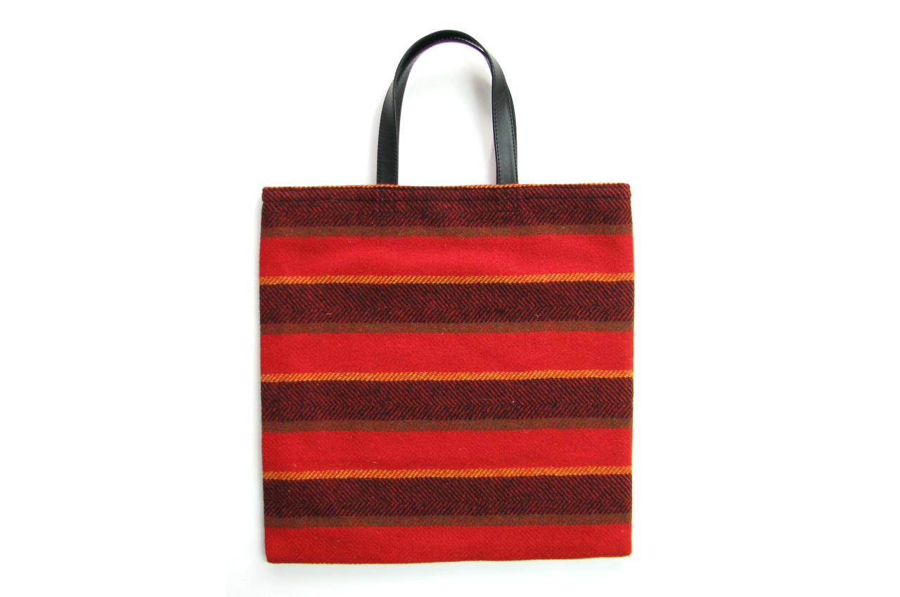 LP-Tote-Bag_red